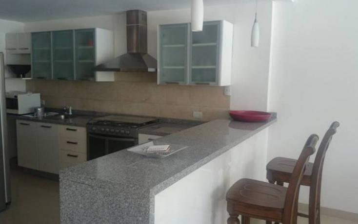 Foto de casa en venta en, villas de golf diamante, acapulco de juárez, guerrero, 931343 no 05