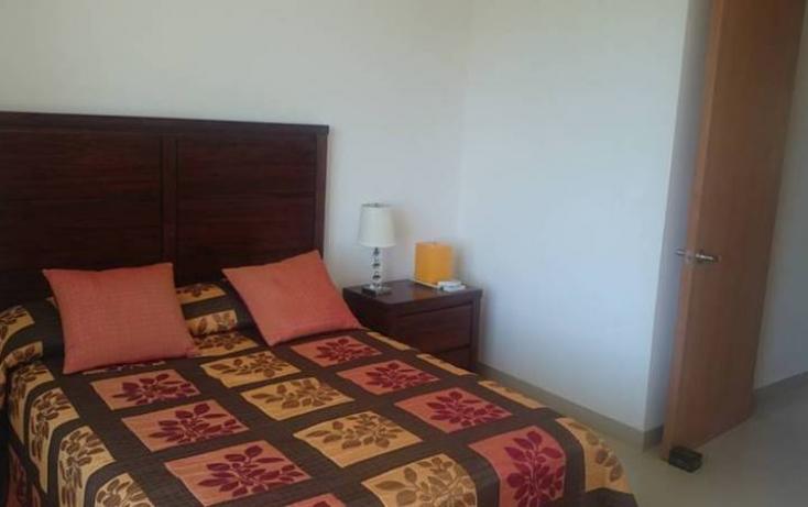 Foto de casa en venta en, villas de golf diamante, acapulco de juárez, guerrero, 931343 no 07