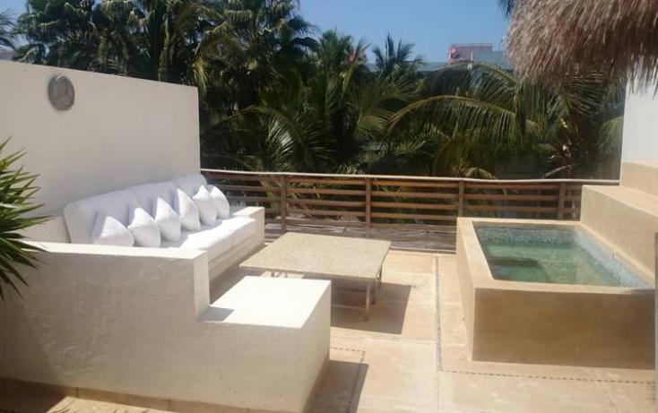 Foto de casa en venta en, villas de golf diamante, acapulco de juárez, guerrero, 931343 no 09