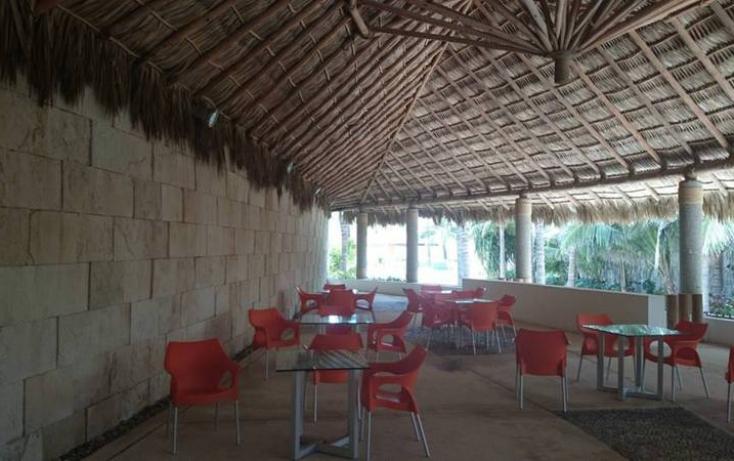 Foto de casa en venta en, villas de golf diamante, acapulco de juárez, guerrero, 931343 no 10