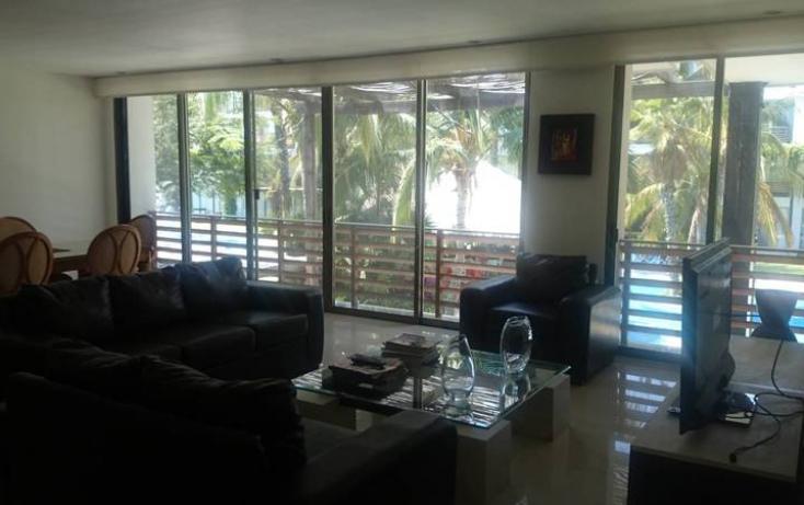 Foto de casa en venta en, villas de golf diamante, acapulco de juárez, guerrero, 931343 no 11