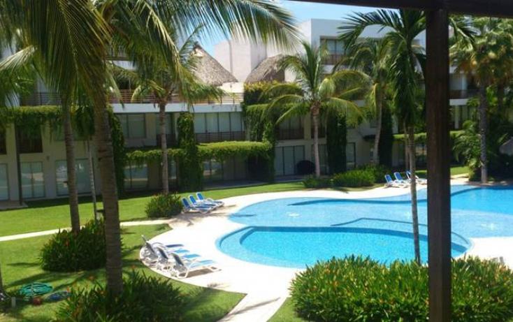 Foto de casa en venta en, villas de golf diamante, acapulco de juárez, guerrero, 931343 no 12
