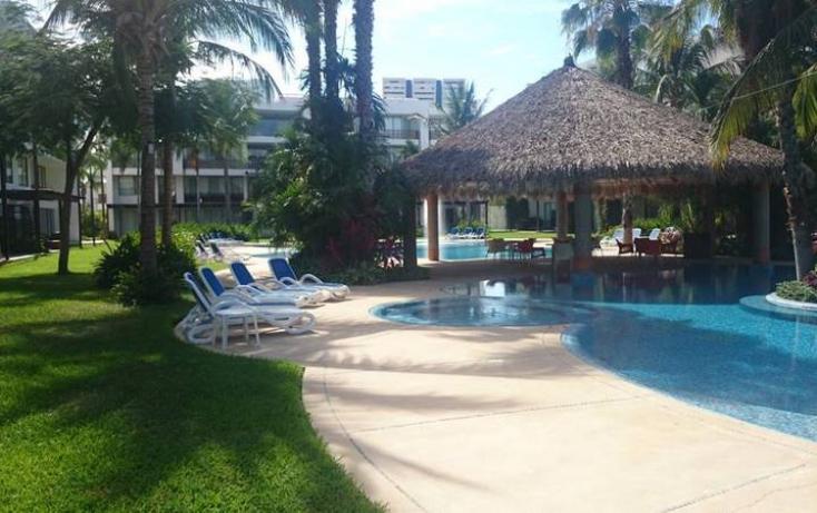 Foto de casa en venta en, villas de golf diamante, acapulco de juárez, guerrero, 931343 no 13