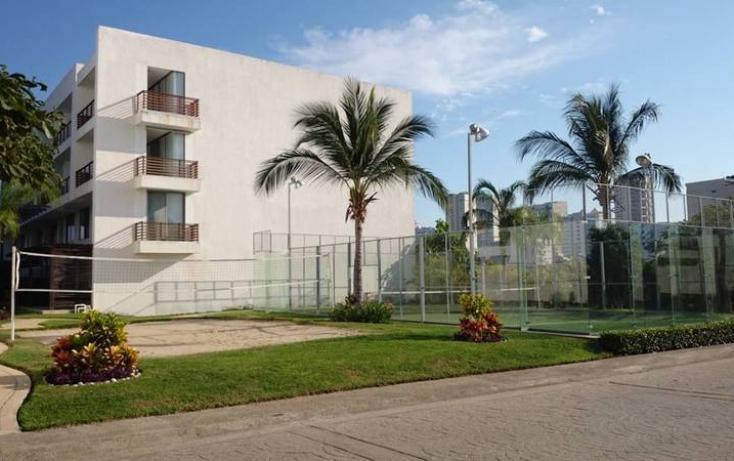 Foto de casa en venta en, villas de golf diamante, acapulco de juárez, guerrero, 931343 no 14