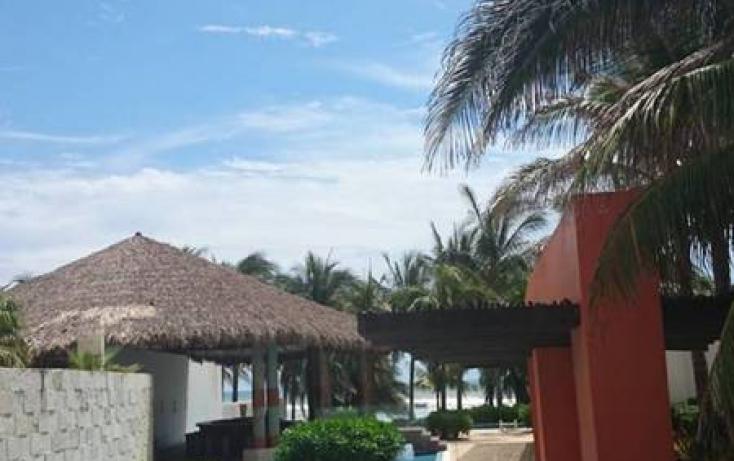 Foto de casa en venta en, villas de golf diamante, acapulco de juárez, guerrero, 931343 no 15