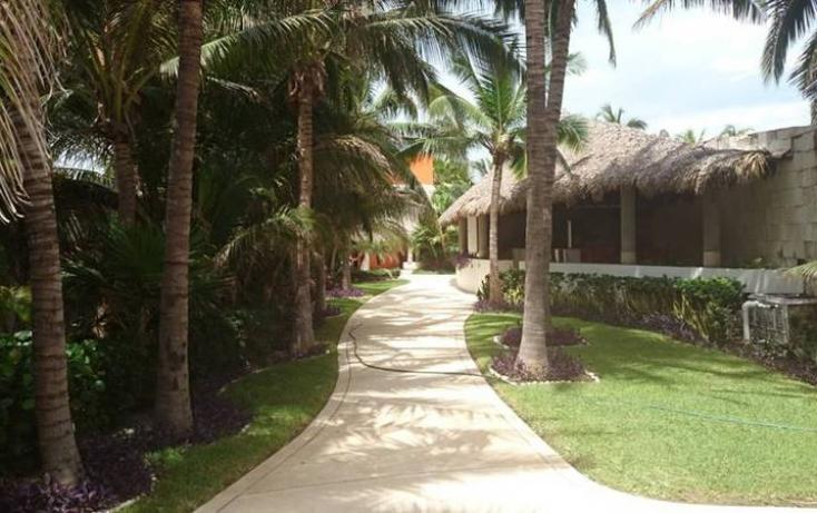 Foto de casa en venta en, villas de golf diamante, acapulco de juárez, guerrero, 931343 no 16