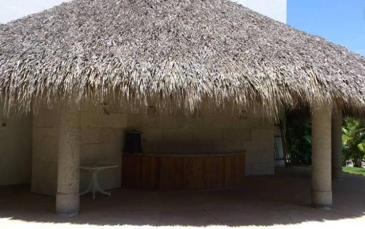 Foto de casa en venta en, villas de golf diamante, acapulco de juárez, guerrero, 931343 no 17