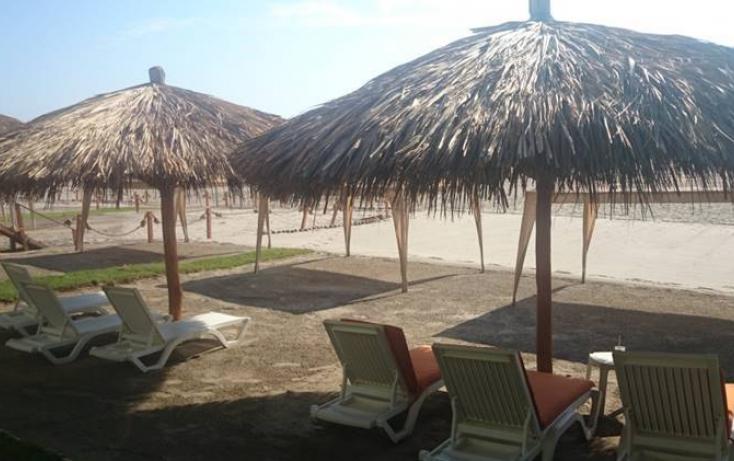 Foto de casa en venta en, villas de golf diamante, acapulco de juárez, guerrero, 931343 no 18