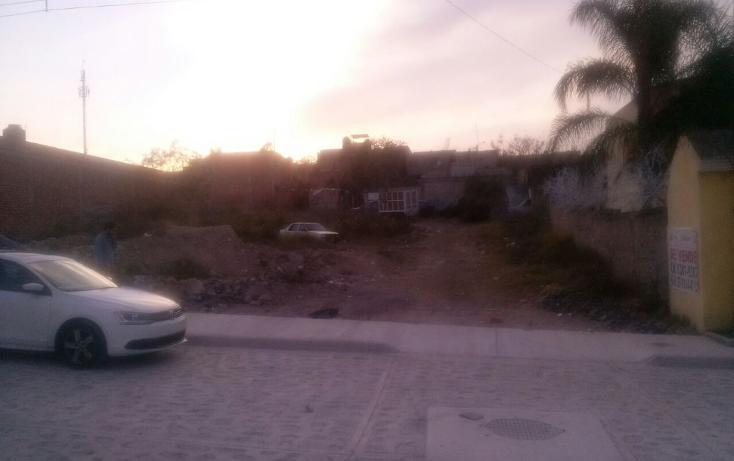 Foto de casa en venta en  , villas de guadalupe, guadalajara, jalisco, 1256879 No. 02