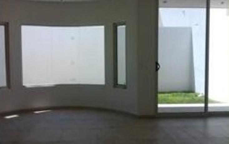 Foto de casa en venta en  , villas de guadalupe, saltillo, coahuila de zaragoza, 1108491 No. 03