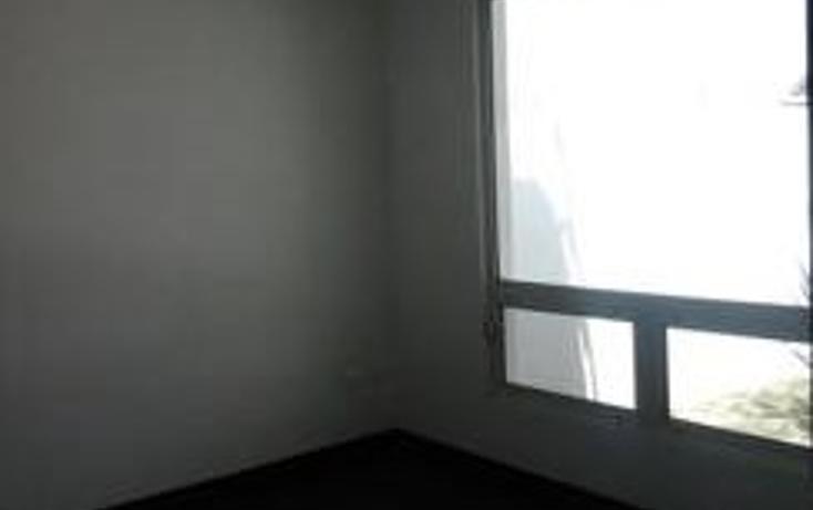Foto de casa en venta en  , villas de guadalupe, saltillo, coahuila de zaragoza, 1108491 No. 04