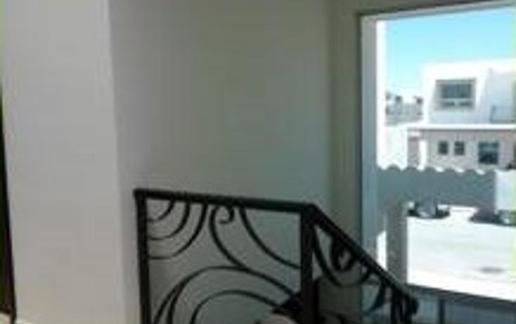 Foto de casa en venta en  , villas de guadalupe, saltillo, coahuila de zaragoza, 1108491 No. 06
