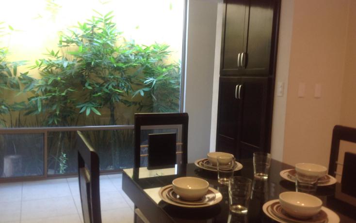 Foto de departamento en renta en  , villas de guadalupe, saltillo, coahuila de zaragoza, 1291571 No. 02