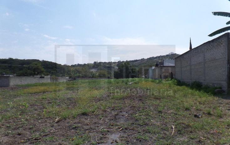 Foto de terreno habitacional en venta en  , villas de guadalupe, xalisco, nayarit, 1302633 No. 04