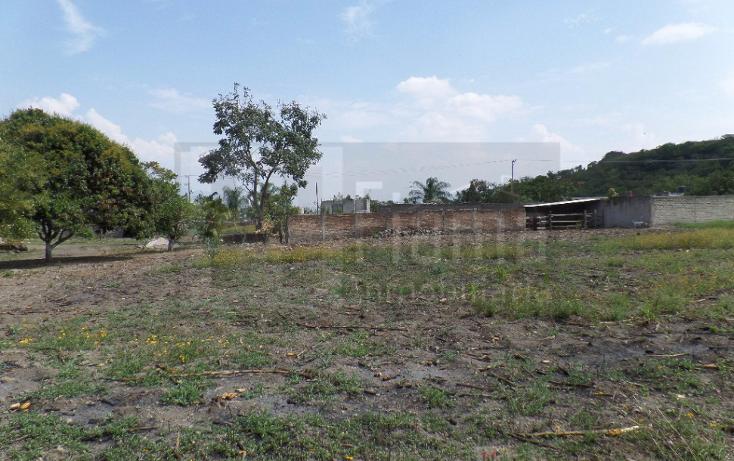Foto de terreno habitacional en venta en  , villas de guadalupe, xalisco, nayarit, 1302633 No. 05