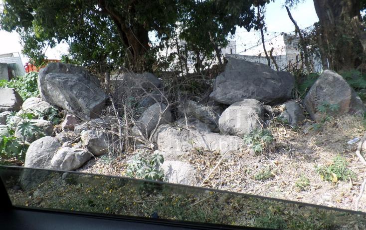 Foto de terreno habitacional en venta en  , villas de guadalupe, xalisco, nayarit, 1302633 No. 07