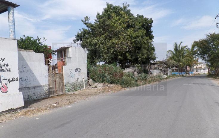 Foto de terreno habitacional en venta en  , villas de guadalupe, xalisco, nayarit, 1302633 No. 11