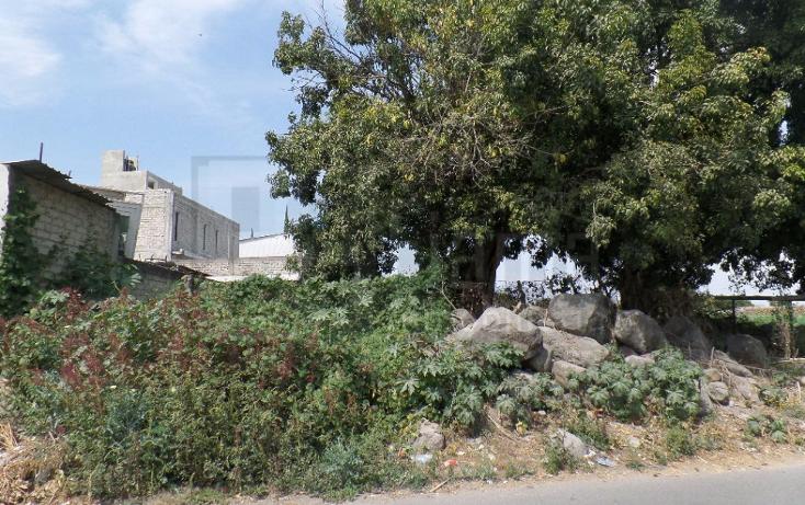 Foto de terreno habitacional en venta en  , villas de guadalupe, xalisco, nayarit, 1302633 No. 13