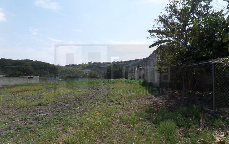 Foto de terreno habitacional en venta en  , villas de guadalupe, xalisco, nayarit, 1302633 No. 16