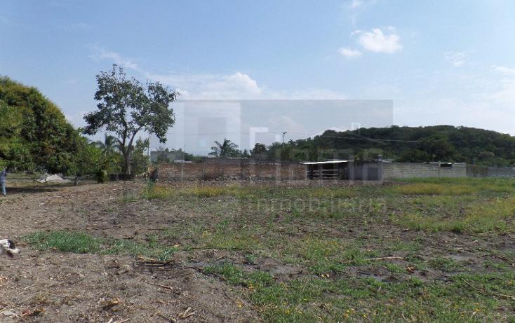 Foto de terreno habitacional en venta en  , villas de guadalupe, xalisco, nayarit, 1302633 No. 18