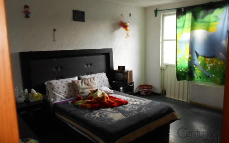 Foto de casa en venta en  , villas de guadalupe xalostoc, ecatepec de morelos, méxico, 1714702 No. 05