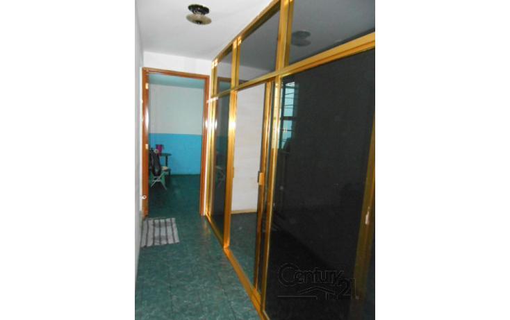 Foto de casa en venta en  , villas de guadalupe xalostoc, ecatepec de morelos, méxico, 1714702 No. 06