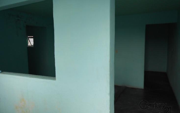 Foto de casa en venta en  , villas de guadalupe xalostoc, ecatepec de morelos, méxico, 1714702 No. 08