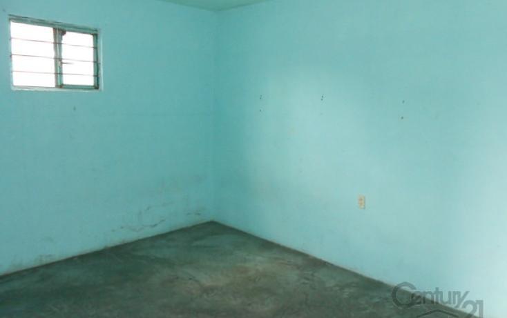 Foto de casa en venta en  , villas de guadalupe xalostoc, ecatepec de morelos, méxico, 1714702 No. 09