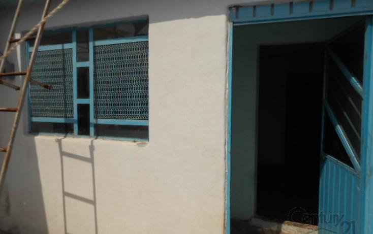 Foto de casa en venta en  , villas de guadalupe xalostoc, ecatepec de morelos, méxico, 1714702 No. 10