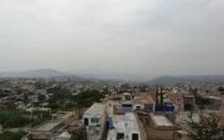 Foto de casa en venta en  , villas de guadalupe, zapopan, jalisco, 1317487 No. 01