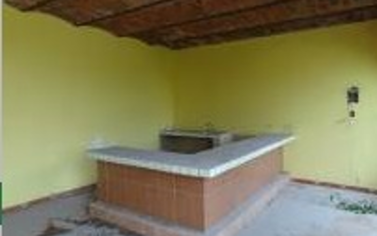 Foto de casa en venta en  , villas de guadalupe, zapopan, jalisco, 1317487 No. 02