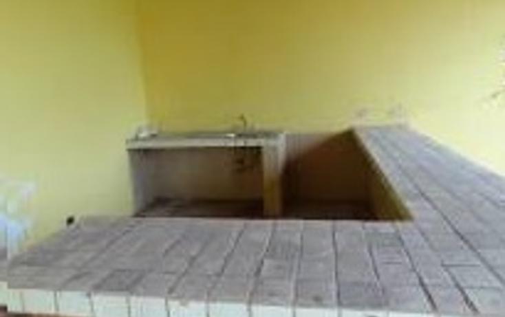 Foto de casa en venta en  , villas de guadalupe, zapopan, jalisco, 1317487 No. 03
