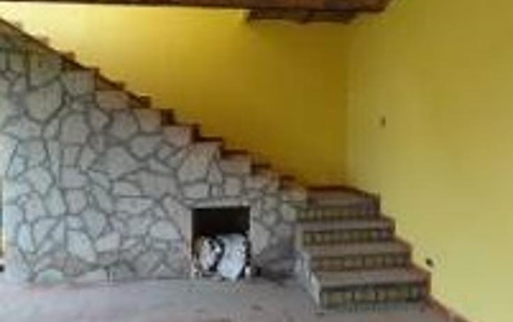 Foto de casa en venta en  , villas de guadalupe, zapopan, jalisco, 1317487 No. 05