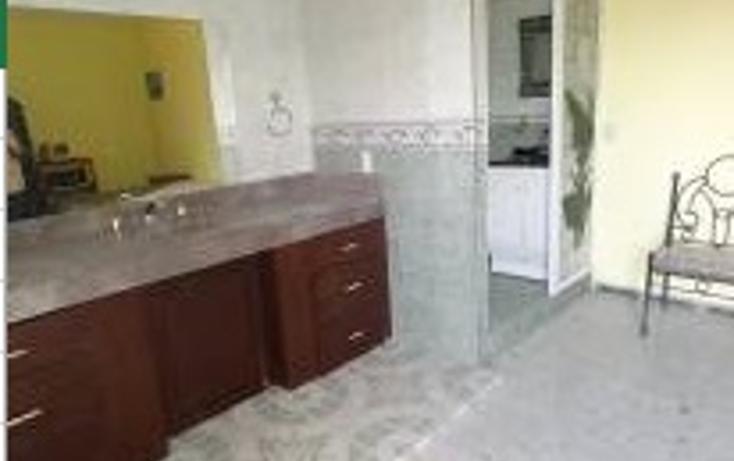 Foto de casa en venta en  , villas de guadalupe, zapopan, jalisco, 1317487 No. 08