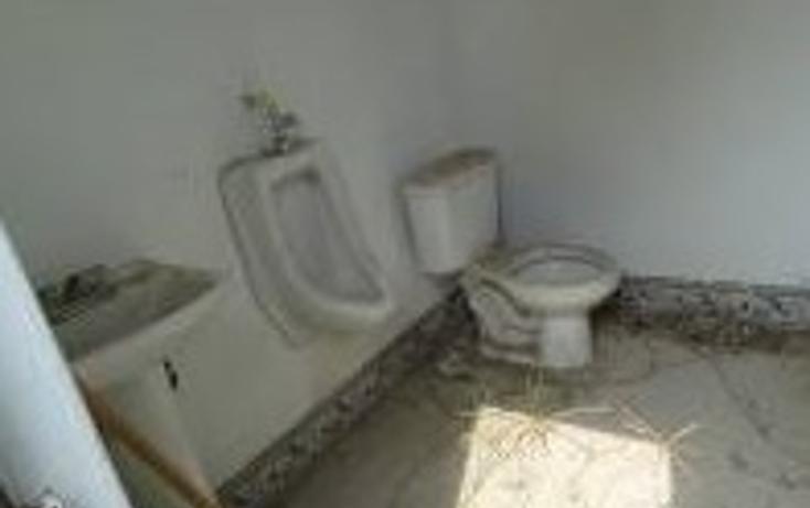 Foto de casa en venta en  , villas de guadalupe, zapopan, jalisco, 1317487 No. 14