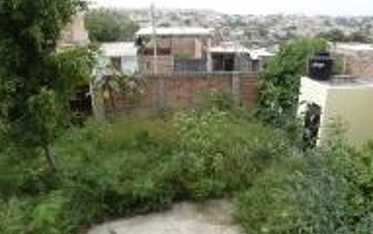 Foto de casa en venta en  , villas de guadalupe, zapopan, jalisco, 1317487 No. 15