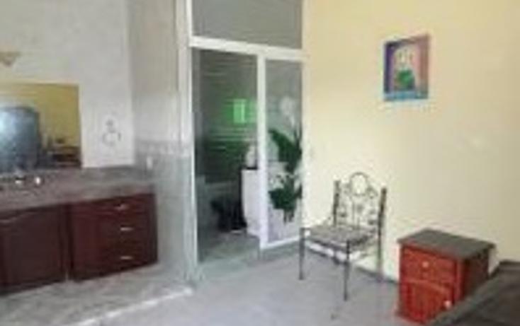 Foto de casa en venta en  , villas de guadalupe, zapopan, jalisco, 1317487 No. 17