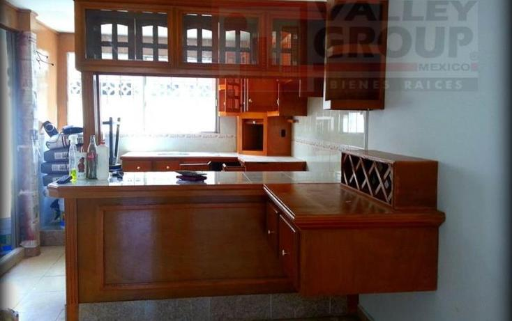 Foto de casa en renta en  , villas de imaq, reynosa, tamaulipas, 1331263 No. 04