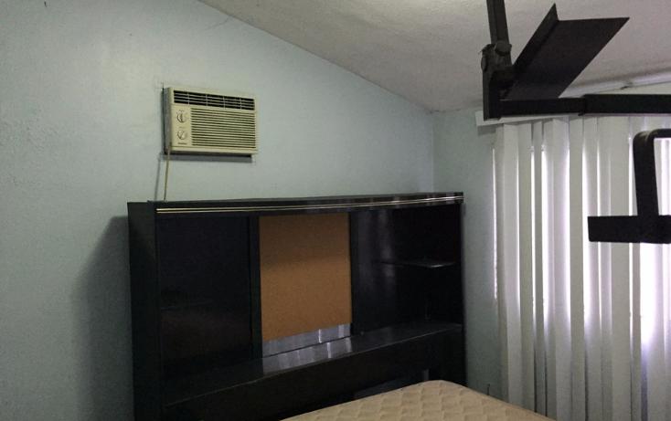 Foto de casa en renta en  , villas de imaq, reynosa, tamaulipas, 1758872 No. 04