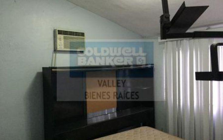 Foto de casa en renta en, villas de imaq, reynosa, tamaulipas, 1840804 no 05
