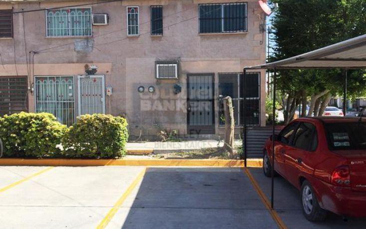 Foto de casa en venta en, villas de imaq, reynosa, tamaulipas, 1842816 no 01
