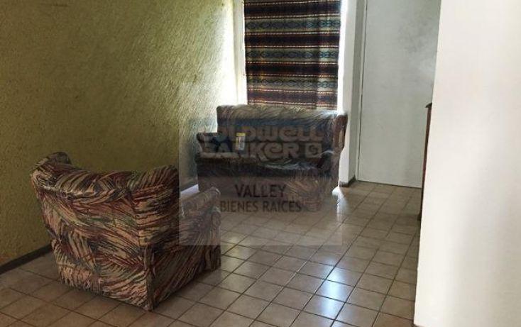 Foto de casa en venta en, villas de imaq, reynosa, tamaulipas, 1842816 no 04
