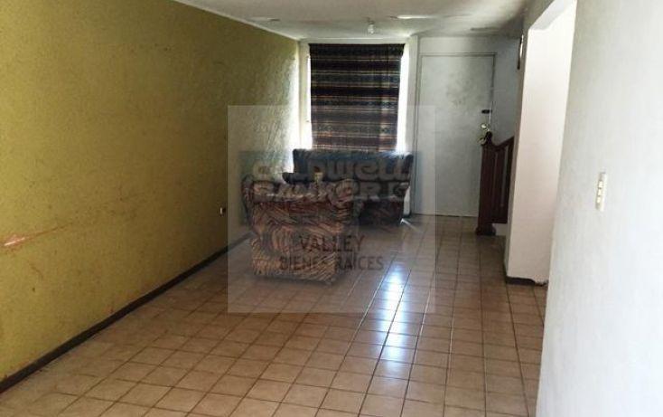 Foto de casa en venta en, villas de imaq, reynosa, tamaulipas, 1842816 no 05