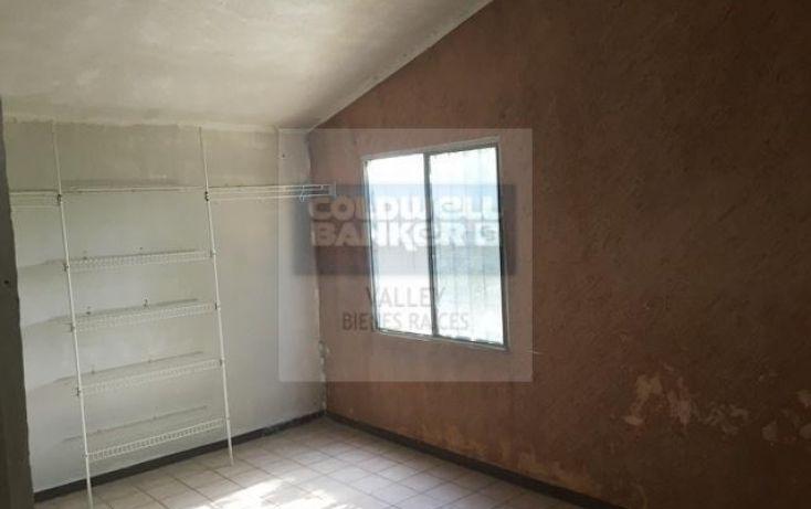 Foto de casa en venta en, villas de imaq, reynosa, tamaulipas, 1842816 no 08