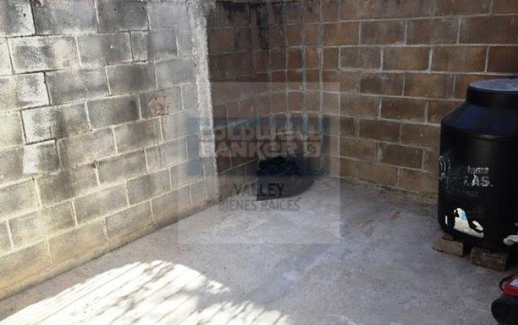 Foto de casa en venta en, villas de imaq, reynosa, tamaulipas, 1842816 no 09