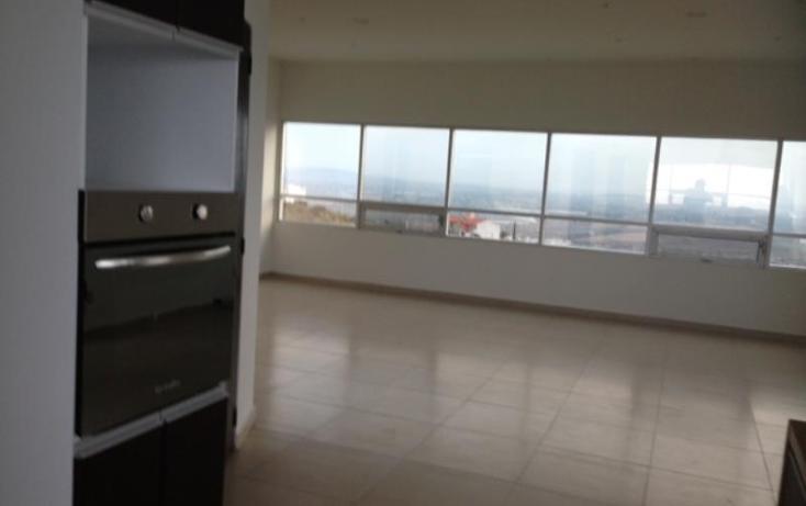 Foto de departamento en renta en villas de irapuato 0, villas de irapuato, irapuato, guanajuato, 1567710 No. 07