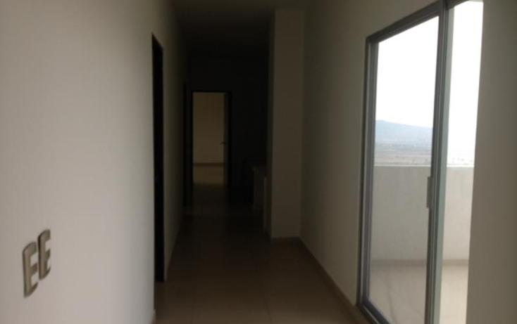 Foto de departamento en renta en villas de irapuato 0, villas de irapuato, irapuato, guanajuato, 1567710 No. 09
