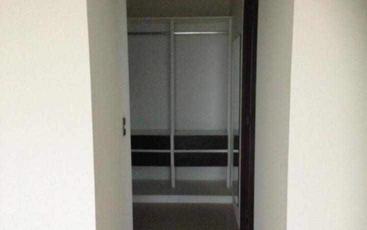 Foto de departamento en renta en villas de irapuato 0, villas de irapuato, irapuato, guanajuato, 1567710 No. 10