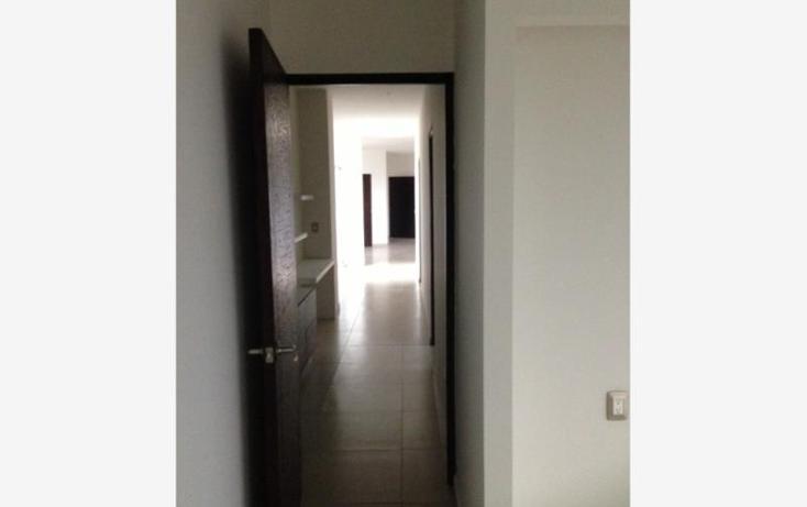 Foto de departamento en renta en villas de irapuato 0, villas de irapuato, irapuato, guanajuato, 1567710 No. 12