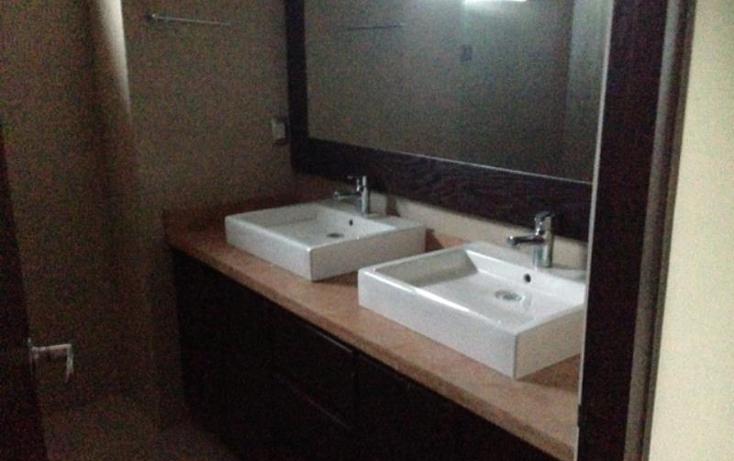 Foto de departamento en renta en villas de irapuato 0, villas de irapuato, irapuato, guanajuato, 1567710 No. 13
